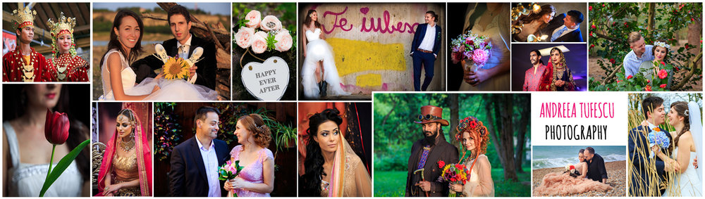 Wedding Family Event Photography by Andreea Tufescu.jpg