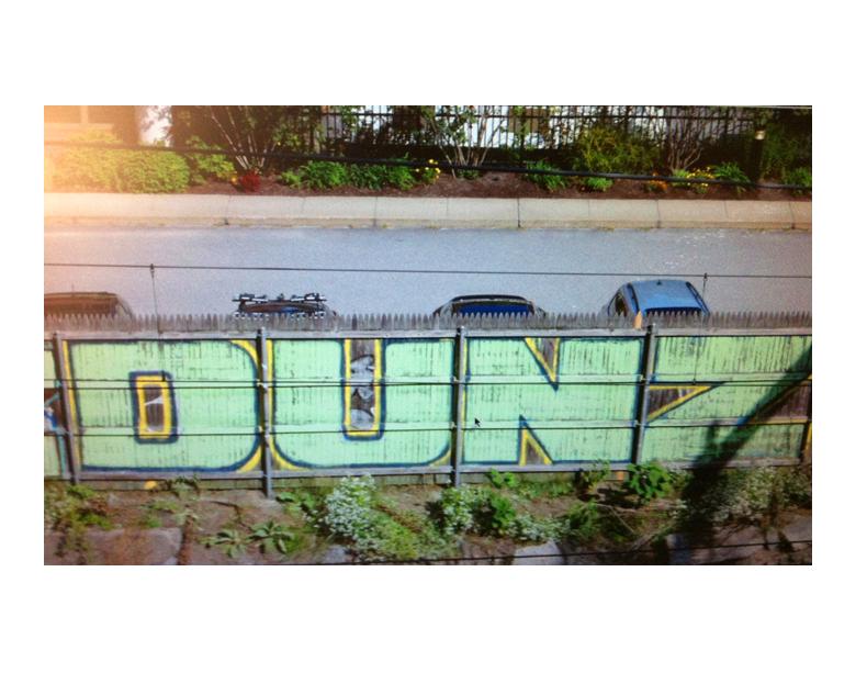 dunz1.png