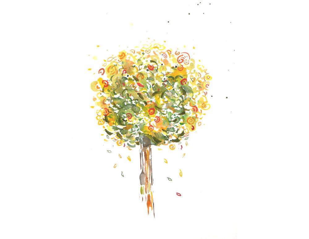 MBev_tree4.jpg