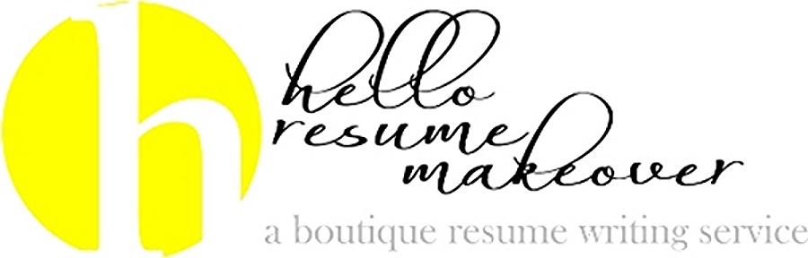 services hello resume makeover