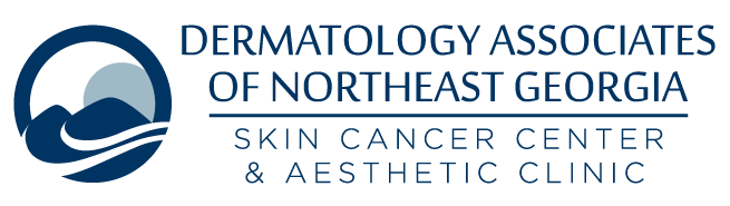 Dermatology Associates of Northeast Georgia