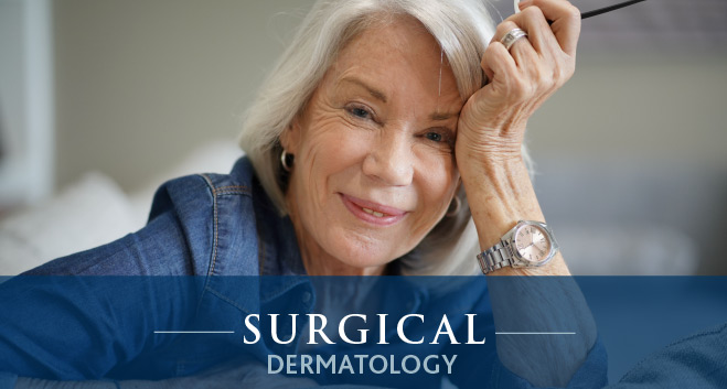 surgical-dermatology-georgia.jpg