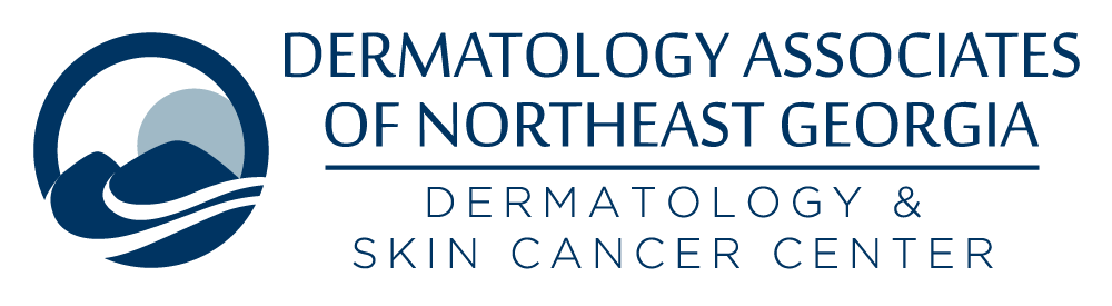 Dermatology Associates Of Northeast Georgia