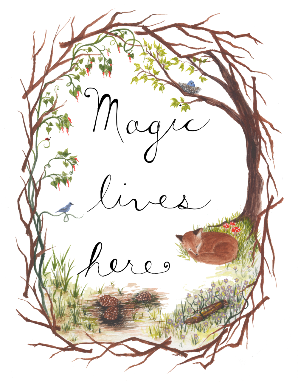 magic lives here-12.16.png