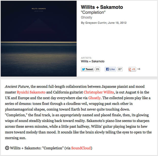 http://pitchfork.com/reviews/tracks/13772-completion/