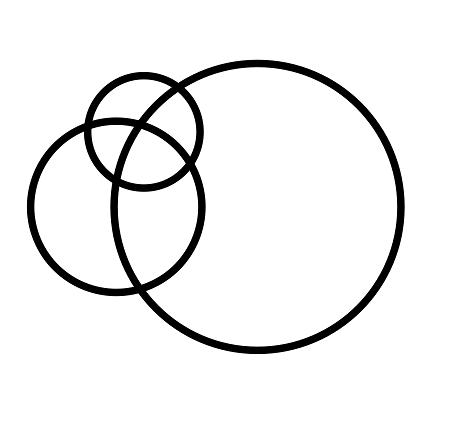 FileItem-122423-overlap_logo_novector.png