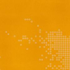 Pollen    2001 Overlap