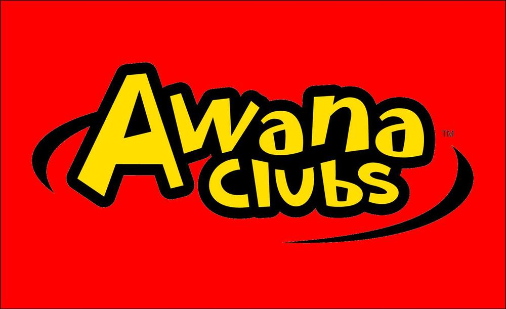 AWANA Logo-3rd Red.jpg