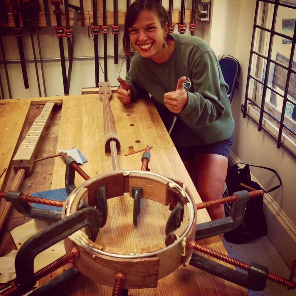 banjo building!.jpg