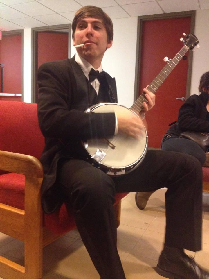 banjo stuff.jpg