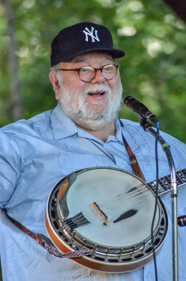 banjo yankees 2.jpg