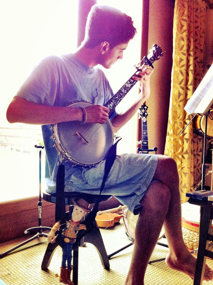 banjo_fra.jpg