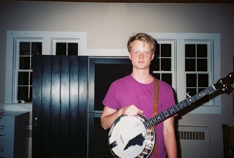 Banjo(2).jpg