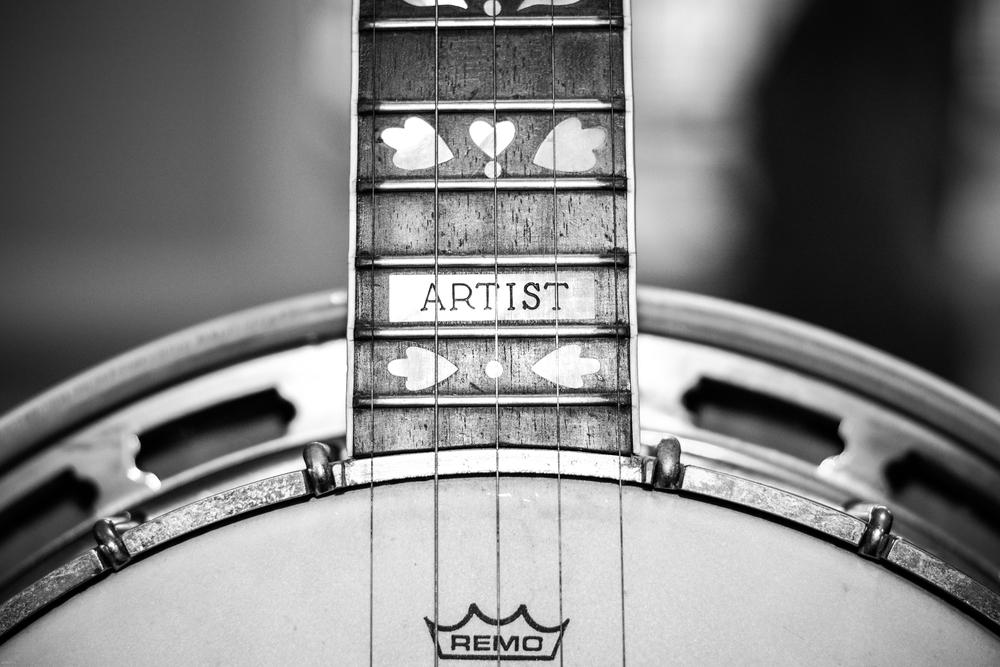 Banjo-1.jpg