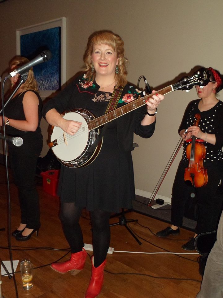 banjo(3).jpg