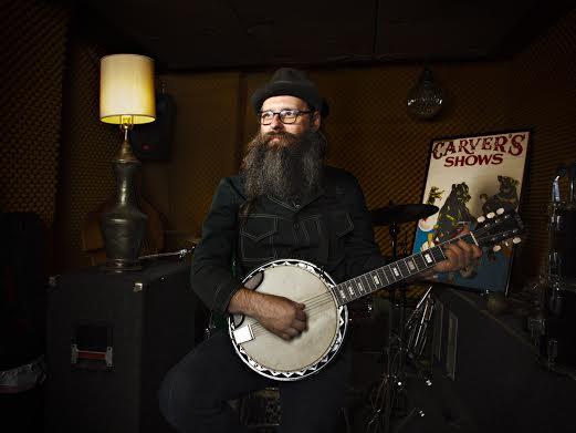 banjo(5).jpg