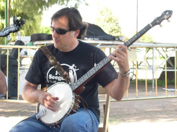 banjo(6).jpg