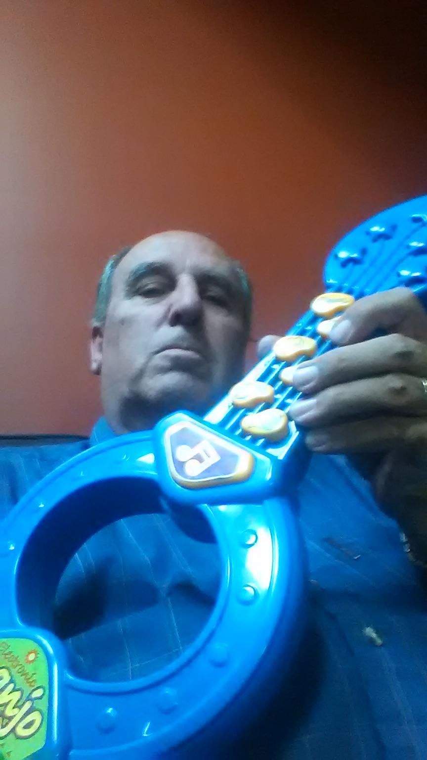 Blue Banjo.jpg