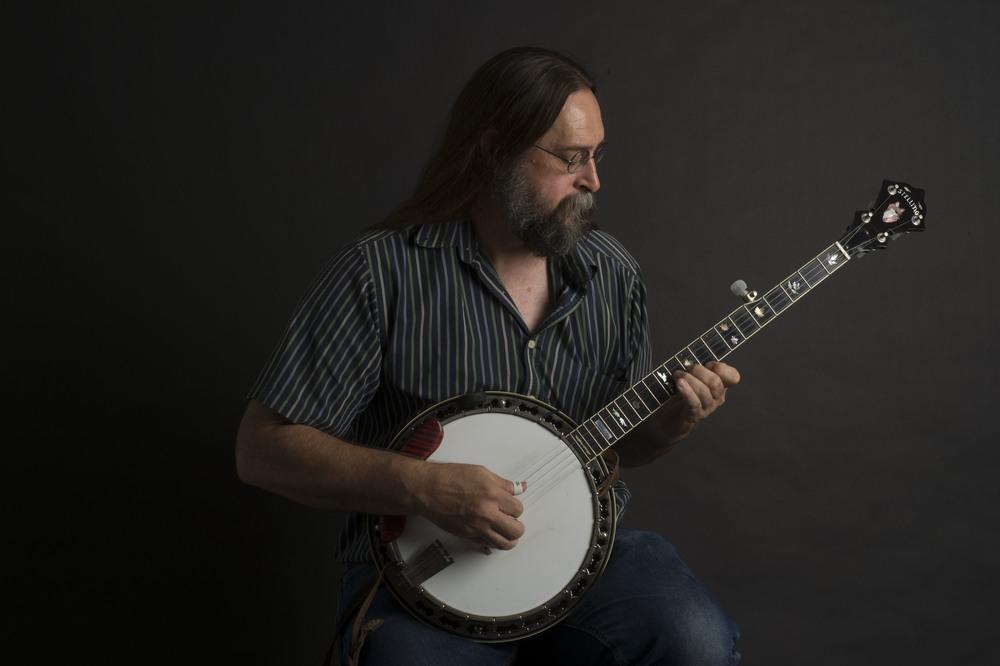 Bud Bennett Banjo.jpg