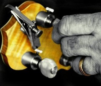 Dan banjo tuner.jpg