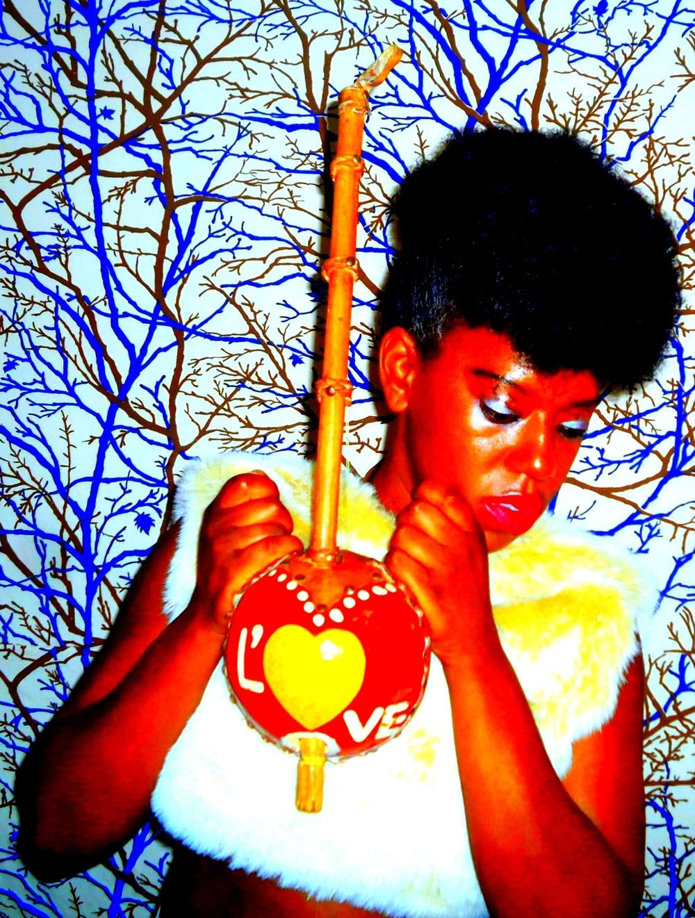 Kelle Jolly banjo shot.jpg