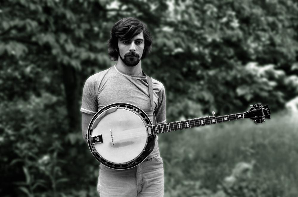 john banjo tint.jpg