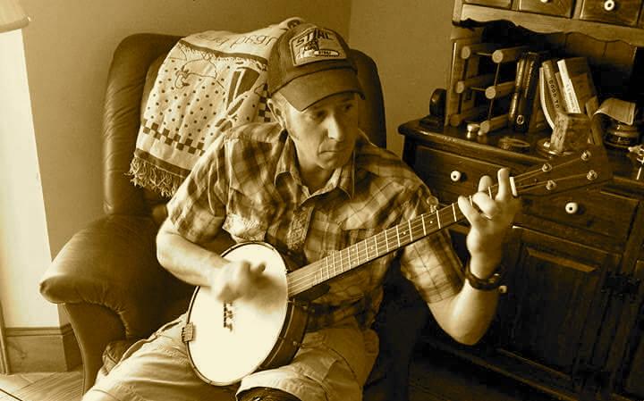 MSG-banjo.jpg