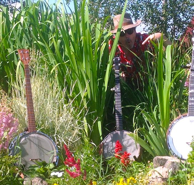 Robert-Palomo-Banjo-Quest.jpg