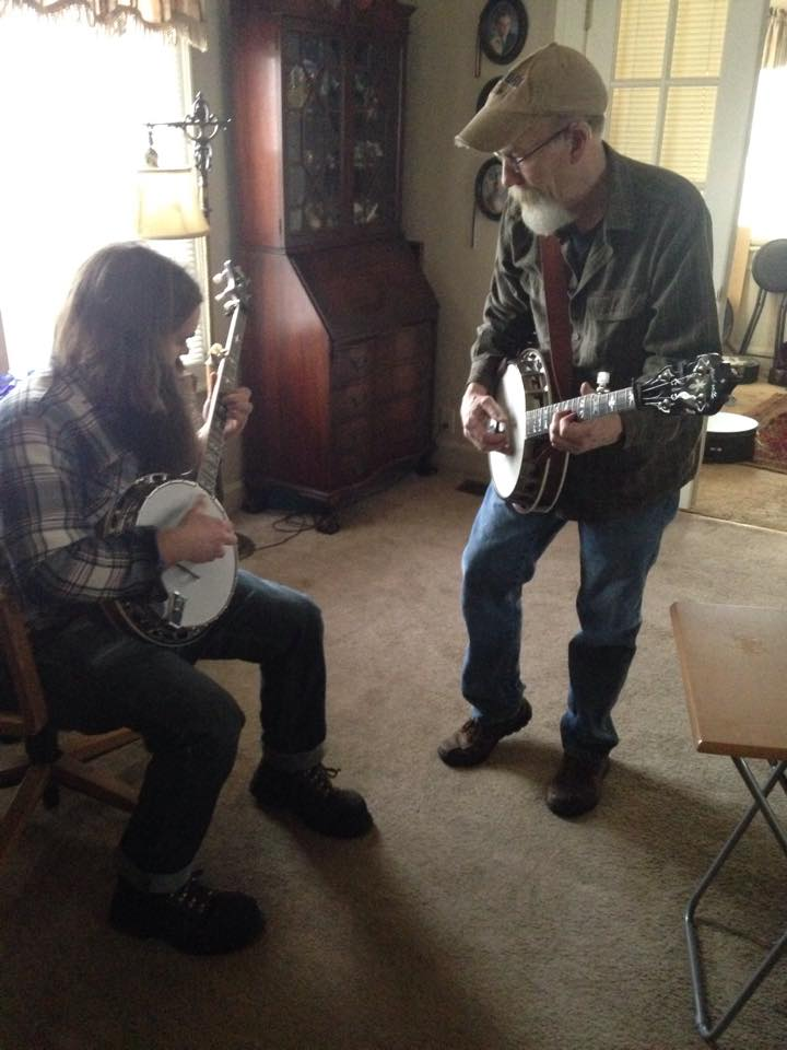 Sean and Kevin Picking 03-18-2015.jpg