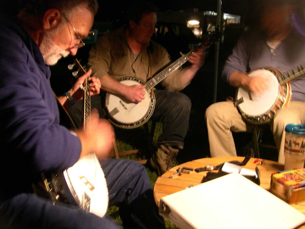 Three Banjos.JPG