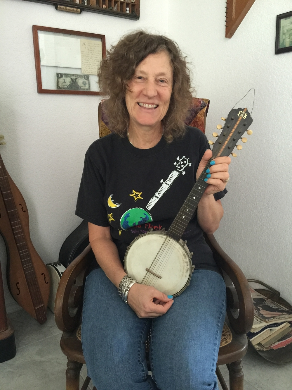 banjopic.JPG