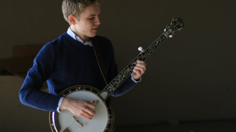 Banjo Action Shot.jpg