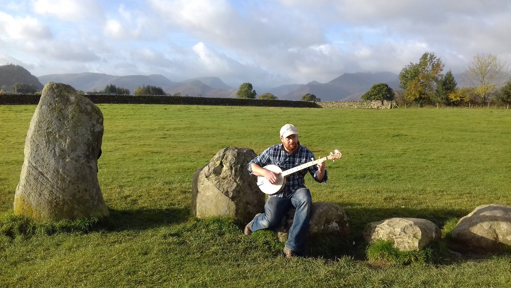 Banjo at Castlerigg Stone Circle.jpg