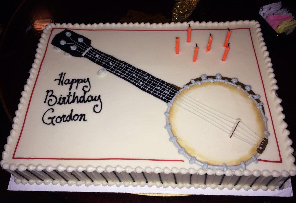 banjo cake.JPG
