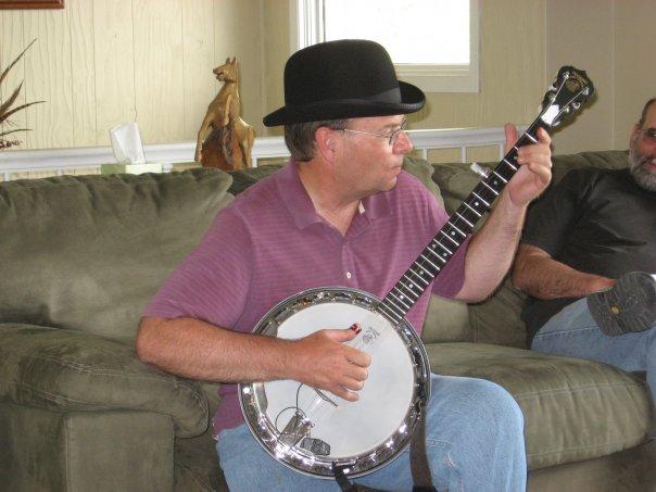 banjo_n.jpg