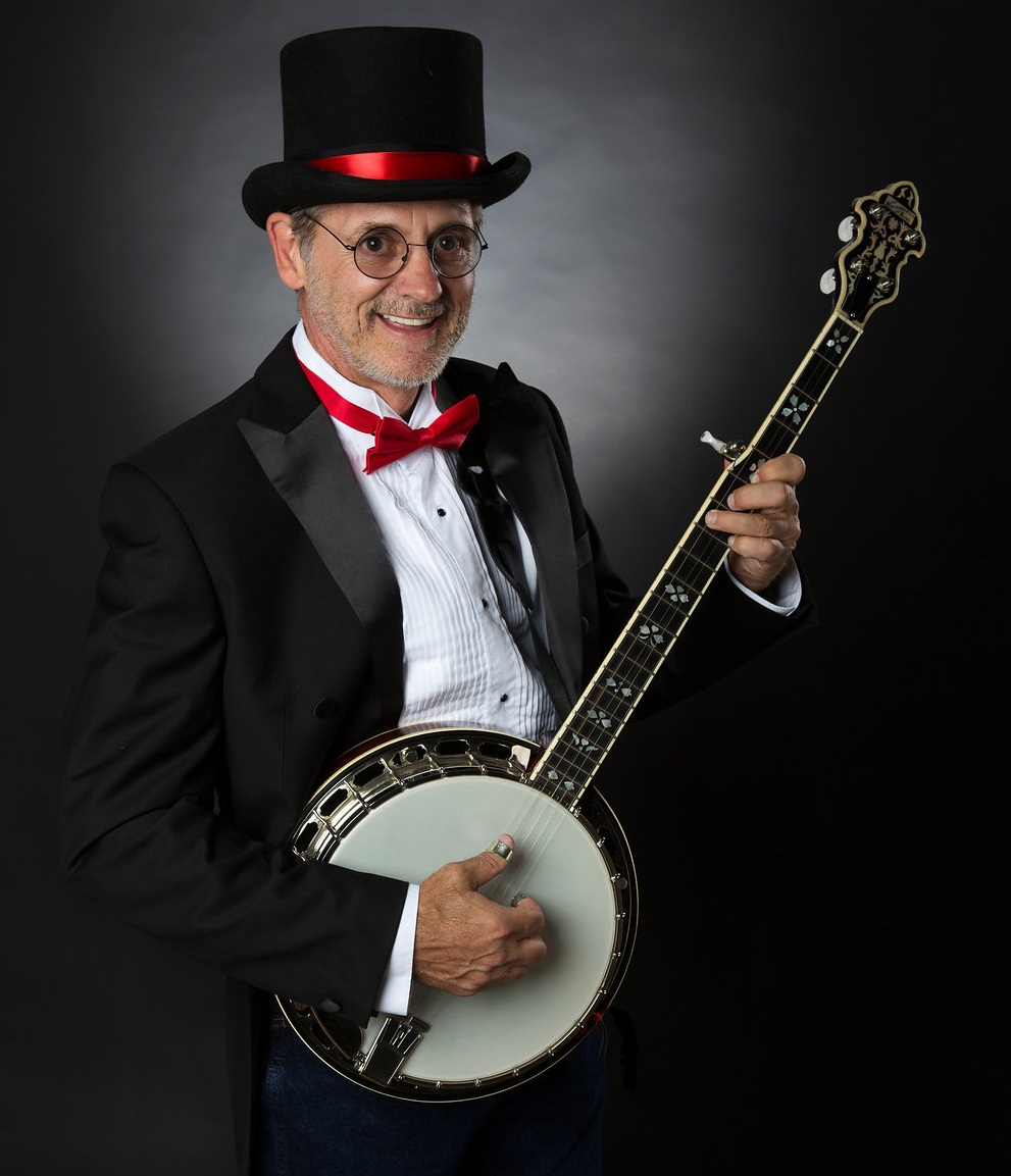 banjolove photo.jpg