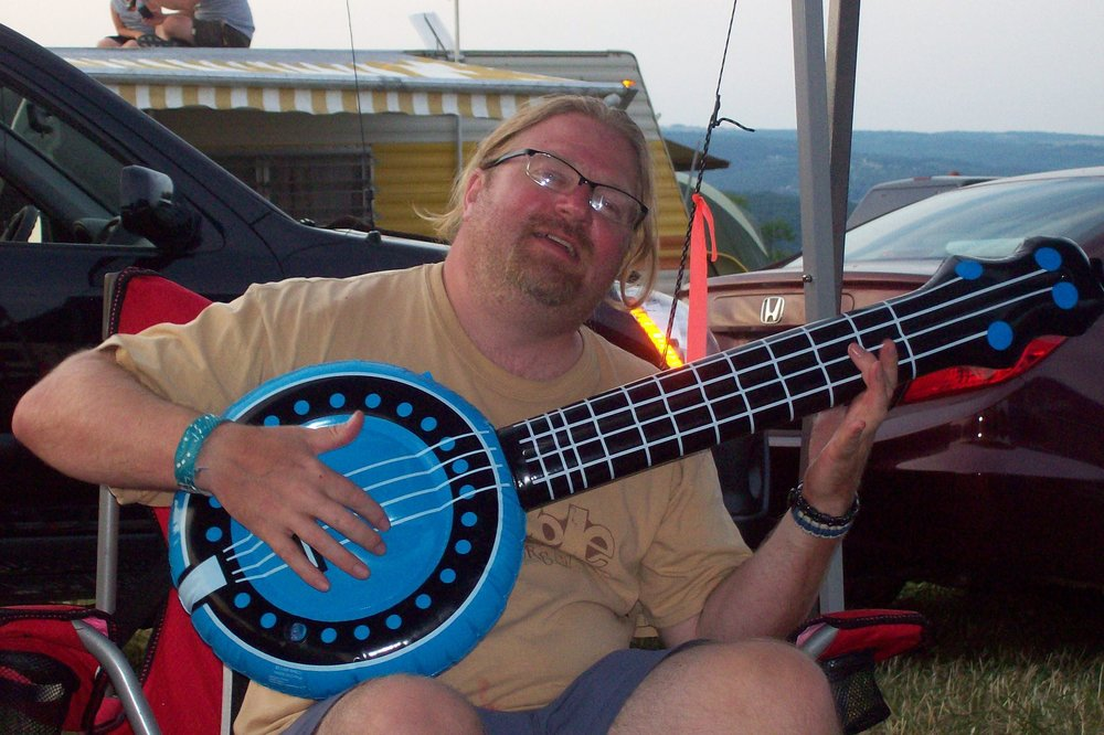 banjolove.jpg