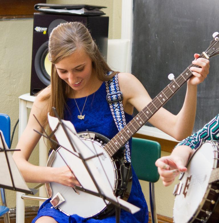 es-banjo2015.jpg