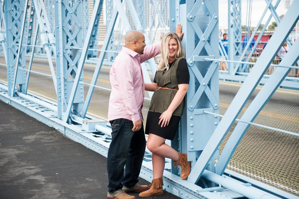 Kelsey Zak Engagement-edits-0002.jpg