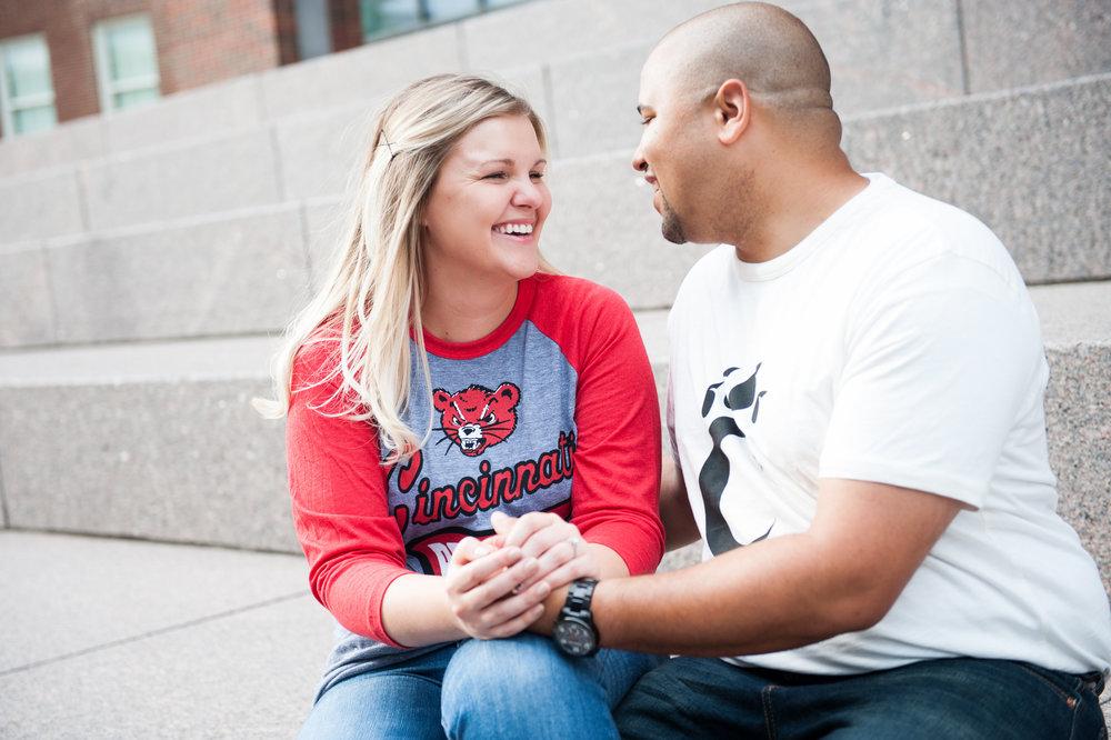 Kelsey Zak Engagement-edits-0022.jpg