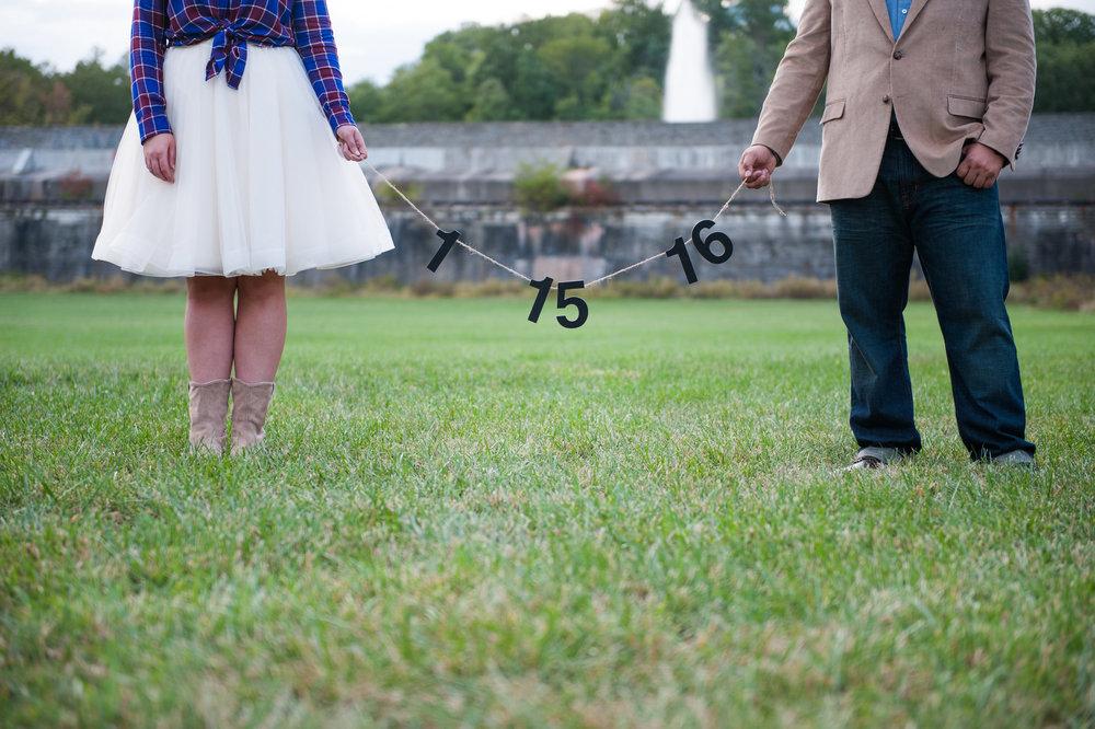 Kelsey Zak Engagement-edits-0079.jpg