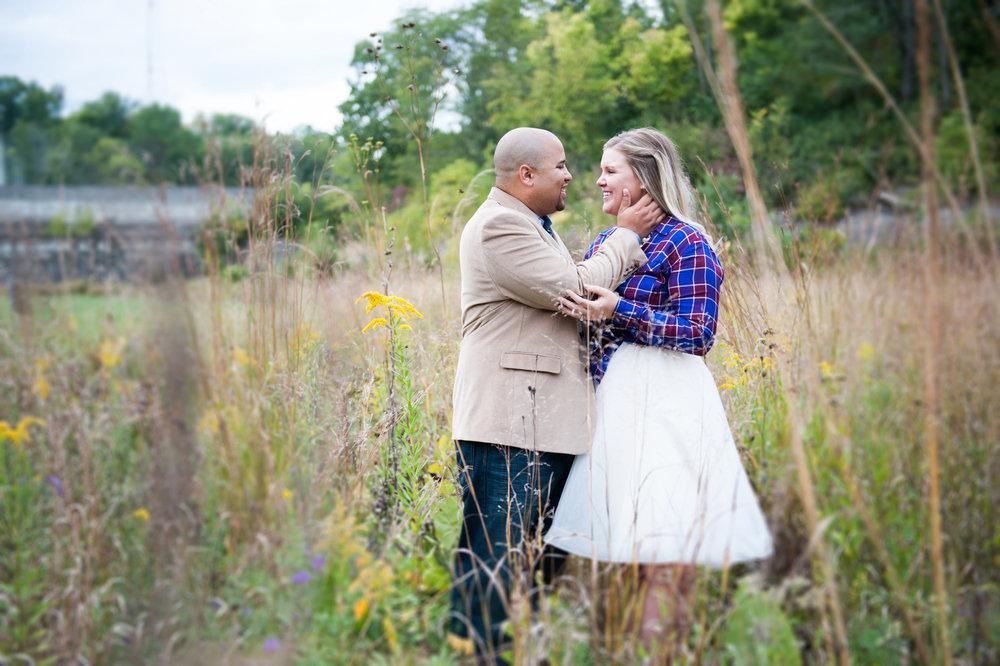 Kelsey Zak Engagement-edits-0054.jpg