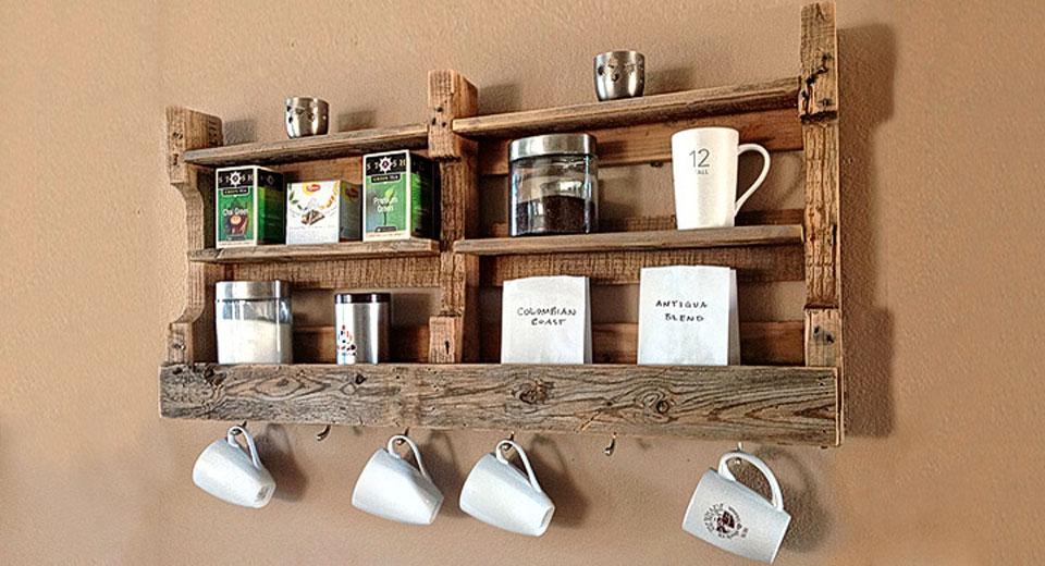 Seis Ideas Sencillas Para Reciclar Muebles Antiguos El Mercurio - Reciclado-de-muebles-viejos