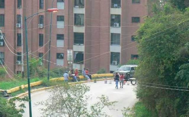 Trabajadores de este programa social rehabilitarán 1.260 viviendas. Foto: Cortesía