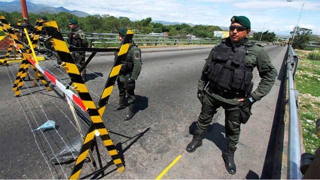 """Maduro giró instrucciones para iniciar """"un proceso de articulación para que la producción"""". Foto: archivo."""