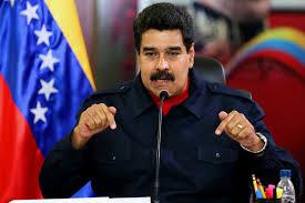 Maduro explicó que la medida permitirá mantener la inversión en vivienda, empleo, salario, entre otras. Foto: archivo.