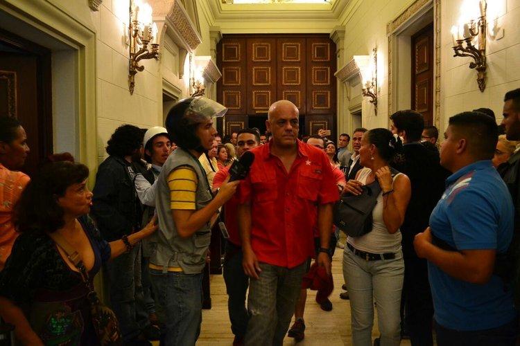 Venezuela,¿crisis económica? - Página 39 IMG_7354