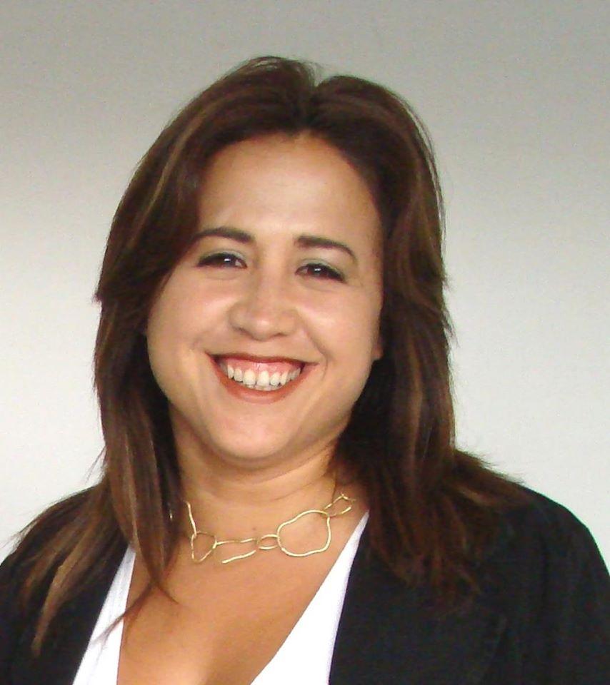 maria-alejandra-malaver.jpg