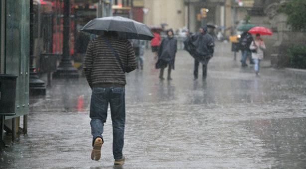 lluvia-venezuela.jpg