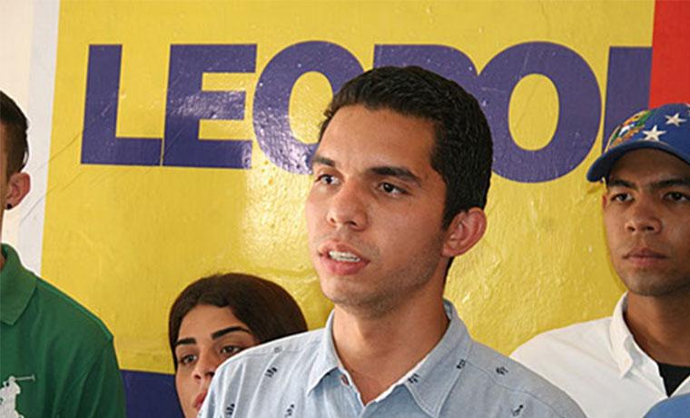 Eduardo-Roque.jpg